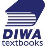 Diwa Textbooks