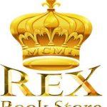 Rex Bookstore