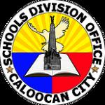 SDO-Caloocan City