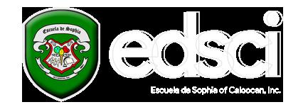 EDSCI