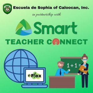 eflex-smart